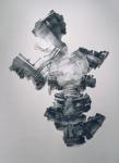 1986, impression argentique sur papier baryté