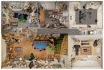 2009_ARRANGEMENTS…_MONSIEU_APaiement