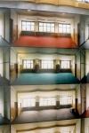 1997_MUTE_detail 1_APaiement