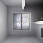 2002_SKYLIGHT_APaiement