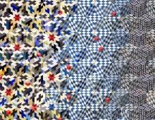 Tessellations — 2013
